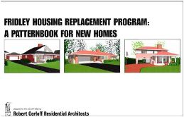 hra_housing_pattern_book_web