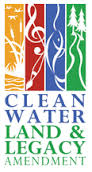 Clean Water Land and Legacy.png