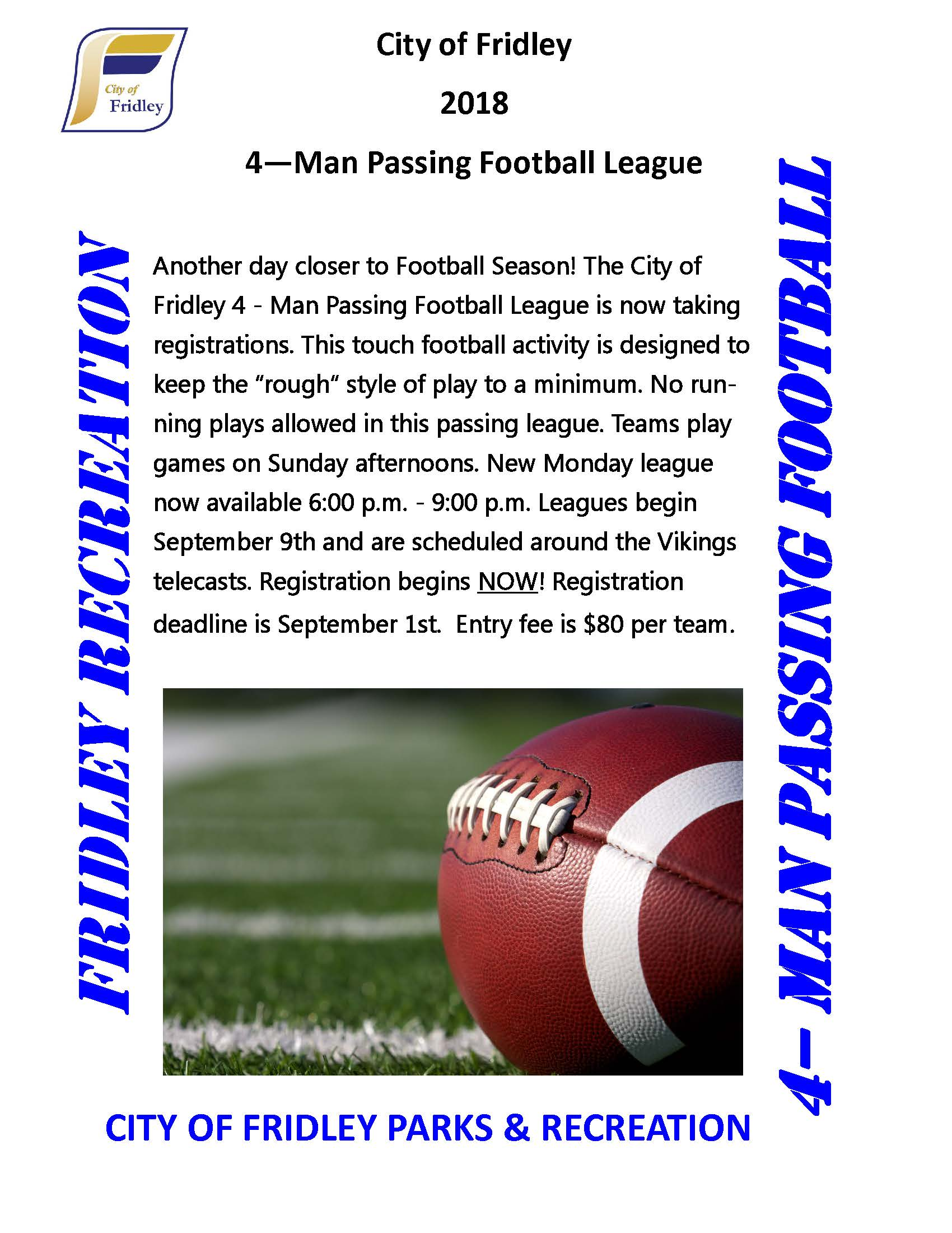 2018 -4 Man Passing Football Flyer_Page_1