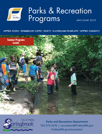 ParkRec_May2019-Front-page