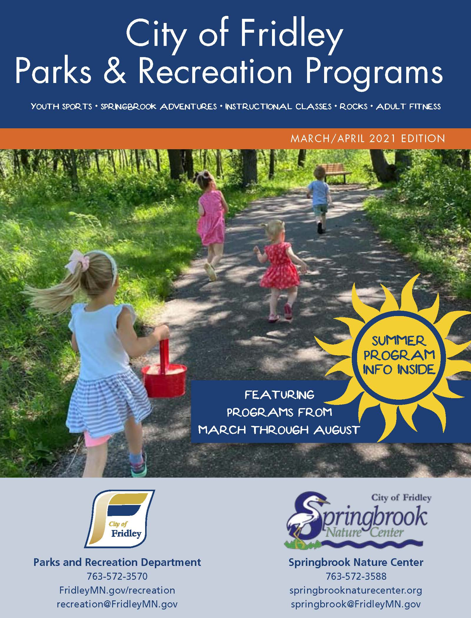 ParkRec_March_2021_Cover